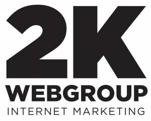 2K Web Group Logo