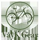 Vay K Logo