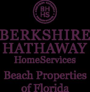 Berkshire Hathaway Logo 2