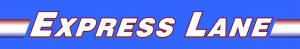 Express Lane Logo