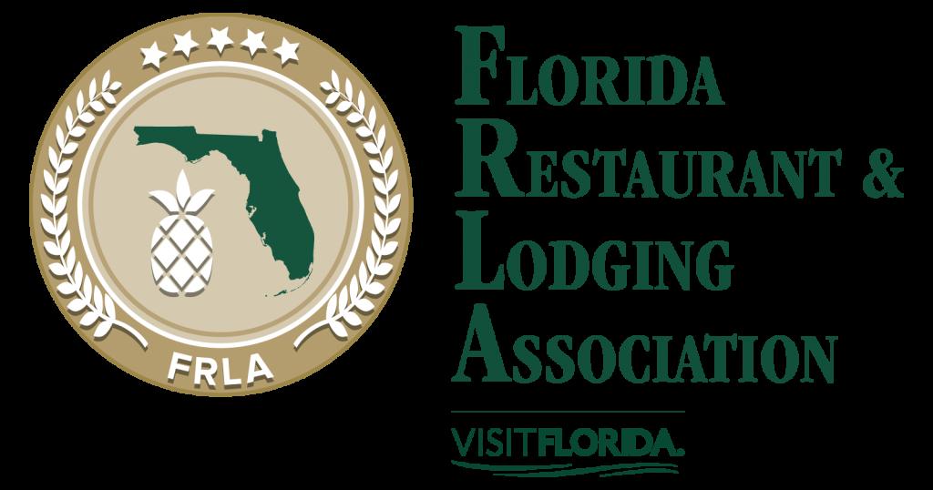 frla-vf_lockup-logo-final-021916