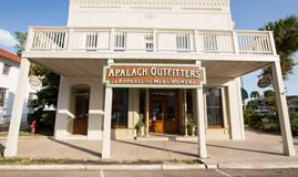 Job Opportunity in Downtown Apalachicola!