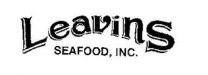 leavins-seafood-inc-76638163