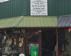 oldstuffshop