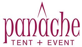 panache_logo_2