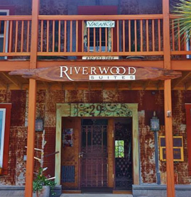 riverwoodsuites