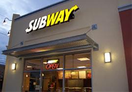 subwaygeneric