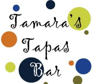 tapas_logo