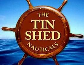 tin_shed_logo