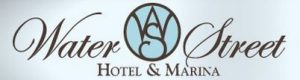 water_street_logo
