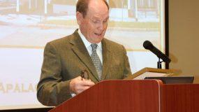 Outstanding Historic Rehabilitation Project Award Winner
