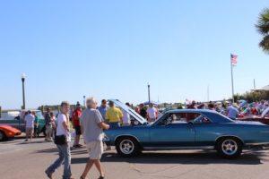 AW Car Show (158)