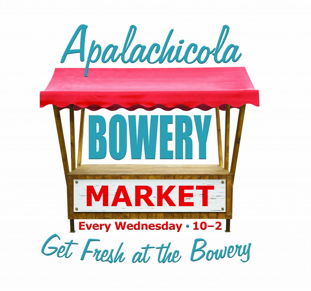 1 Bowery Market New Logo 10 to 2