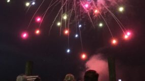 """7th Annual """"Independence Eve"""" Celebration in the works!"""