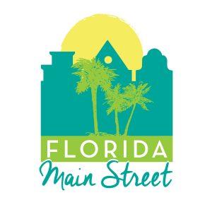FLMainStreet Logo