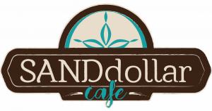 Sanddollar Cafe Logo