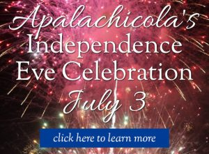 July 3 Independence Celebration