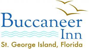 Bucc Inn Logo