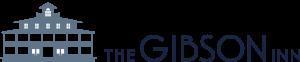 Gibson Inn Logo