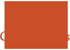Cape San Blas logo