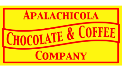Apalachicola Chocolate & Coffee Company