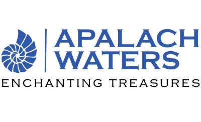 apalach waters
