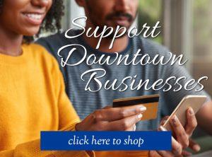 Shop Apalachicola