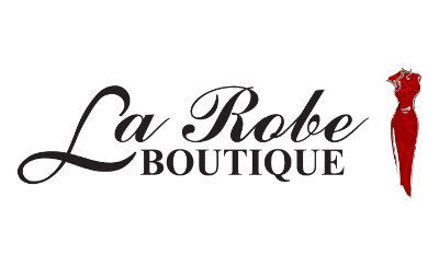 La Robe Boutique
