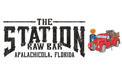 the station raw bar